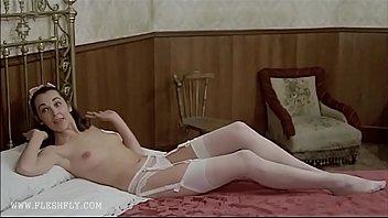 Cine del Destape, Al este del oeste (1984)