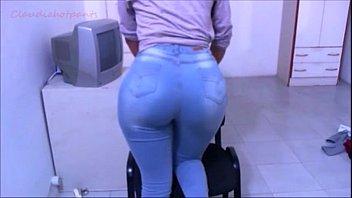 Brazilian Hot Pants Jeans Hotpants - Xvids69.tk
