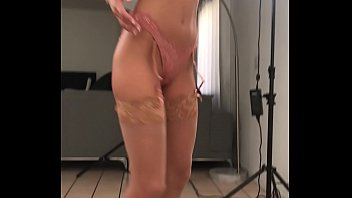 Super Hot Emma Hix Take Two Hot Loads Inside Her Tiny Pink Pussy
