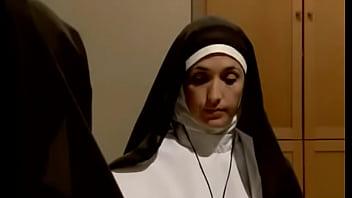 Mother Superior 2 thumbnail