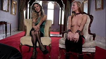 Educated to be a good slave 5   http://www.eighteen.tv