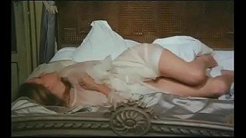 La Bete (The Beast) Uncut 1975