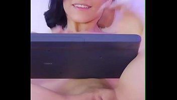 Webcam venezolana