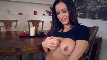 Big Tits MILF Moaning thumbnail