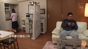 中国女模特儿外流