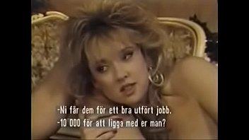 Taija rae porn clips Moonlusting