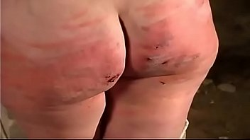 Stories whip blood tit cock Whipped to blood on her splendid butt