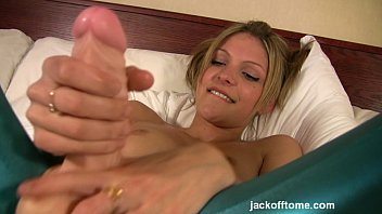 JOI - Lola gives you Jerk Off Instructions