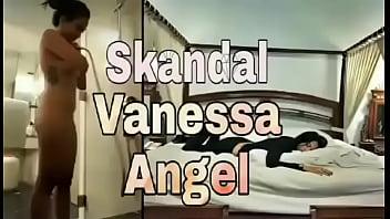 vanessa angel thumbnail