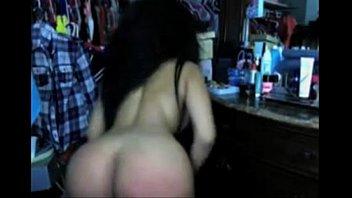 30cams.com - Camster Jessica Rose's Cam Live Webcam Chat  Free Porn