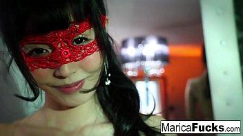 Marica Hase Looks Sexy thumbnail