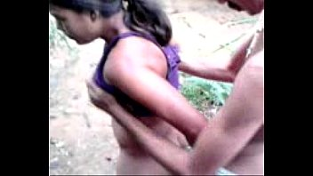 Adult mp4 free Magao.mp4