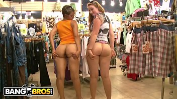 Kelsey michaels blowjob Bangbros - classic ass parade clip with kelsey michaels alina aldamen