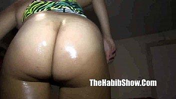 LATEST BLACK PORN PREVIEW.. THE LIFE OF A TRACKSTAR At TheHabibShow.Com2
