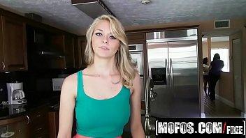 Brazzers porn side - Alli ava porn video - mofos b sides