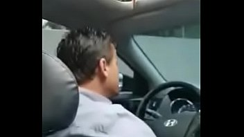 oh my car slut , drank until he lost his skirt not bad haha