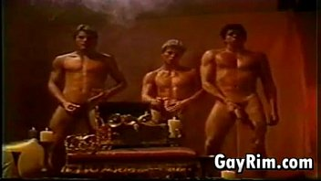 Charlotte north carolina and gay life - Vintage gay foursome