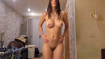 Perfect Body porno izle