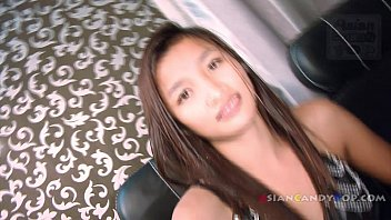 Teen asian dp rugh Young girl turns into an anal trooper