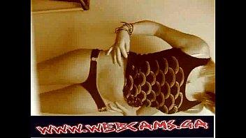 An amazing girl on webcam - www.webcams.ga