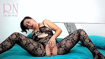 黑色紧身裤。 女士女孩脱衣舞黑色渔网内衣性感内衣。 显示猫 荡妇摩洛伊斯兰解放阵线摆在黑色渔网身体内衣 #nylon #lingerie #nudemodel #ties #pantyhose #stockings 漂亮的家庭主妇穿上性感内衣。 她想成为最性感的管家。 女仆在连裤袜中展示她的阴户。 你可以在这件衣服上操一个婊子。 青少年, 年轻, 连裤袜, 完美的身体青少年, 紧身衣裤, 内衣, 性感内衣, 内衣脱衣舞, 青少年内衣, 裸体模特, 猫, 尼龙, 灵活, 摆姿势, 里贾纳黑色, 裸体模特