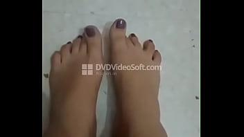 Tunisian Feet ( watch full videos visit us https://footfetish-10.webself.net/arab-feet-videos )