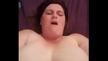 Alexis fucking another random cock