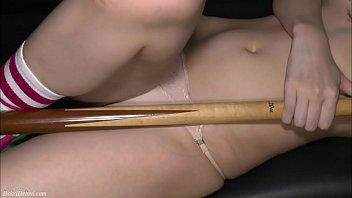 Anri Sugihara Gravure Idol Sexy On Dobridelovi.com