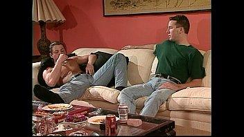 Bro gay Vca gay - a brothers desire - scene 6
