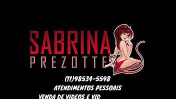 """Sabrina Prezotte vejam meu canal e se divirtam, com deliciosas fodas, <span class=""""duration"""">6 sec</span>"""