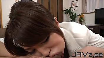 [POV] Japanese Blowjob #31 - From JAVz.se 12分钟