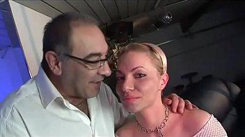La scuola del sesso (Full Porn Movie) Vorschaubild