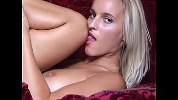 Music Video - Supremos Porn Edit Edited