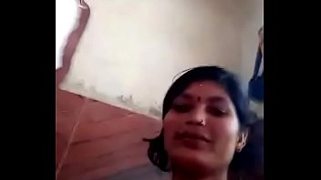 village aunty with pujari pornhub video