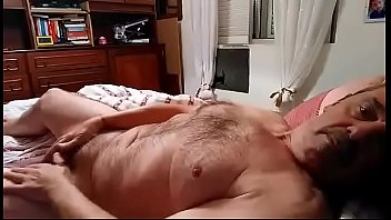 Maduro me folla amateur porno gay Maduro Espanol Me Folla Xvideos Com