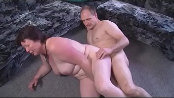 Amateur Milf Fucks Her Man Laughing For A Long Time
