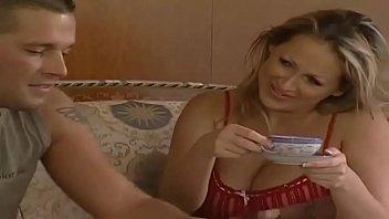 Hot scenes from italian porn movies Vol. 1 8分钟