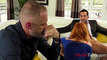 Cuckold Therapy- Lauren Phillips
