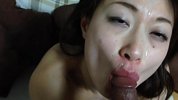 YoungJapaneseWife Masturbation