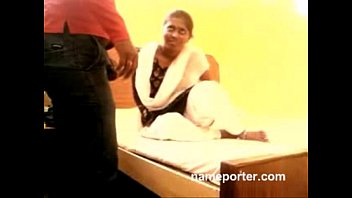 Indian couple sex in hotel Thumb