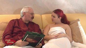 Erotic Room-Ospite Valentina Palermo 54分钟