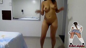 Info nude pubic remember - Prepagos neiva hermosa colegiala bailando bellascolegialas.info