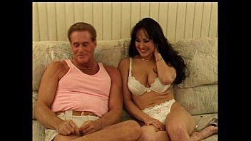 Asia carrera adult star porn star she hollywood Sc 1. a c, t m, r w in r s 5.avi