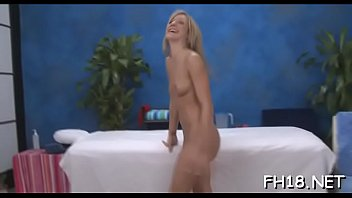 Appetizing cutie Amy Brooke rules the world