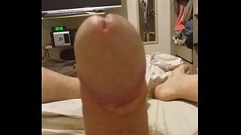 Gozando 3 vezes seguidas pornhub video