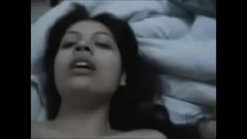 classic hd porn full movie