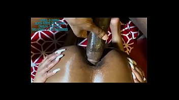 FREAKY THOTS EPISODES! SAY MY NAME WHILE YOU SQUIRT ON MY CHOCOLATE DICK!