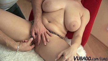 thumb step daughter w  ith huge natural boobs l boob al boobs l boobs