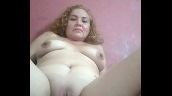Sonia malale terrazas porno izle