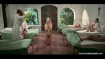 Lina Romay Dagmar Buerger Peggy Markoff Esther Studer Frauen ohne Unschuld 1978